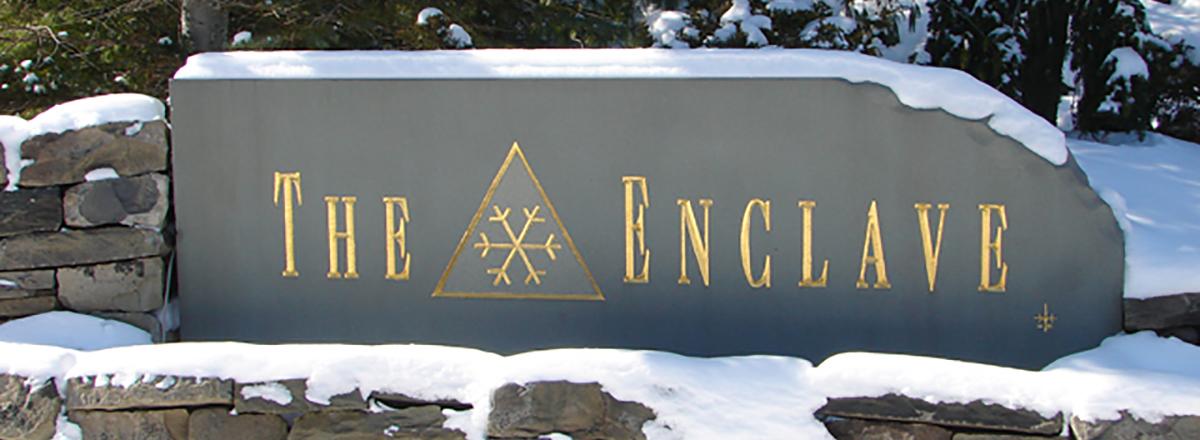 enclave1