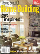 home_bldg_article_sm-1