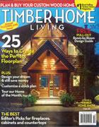 timebrhome-magazine