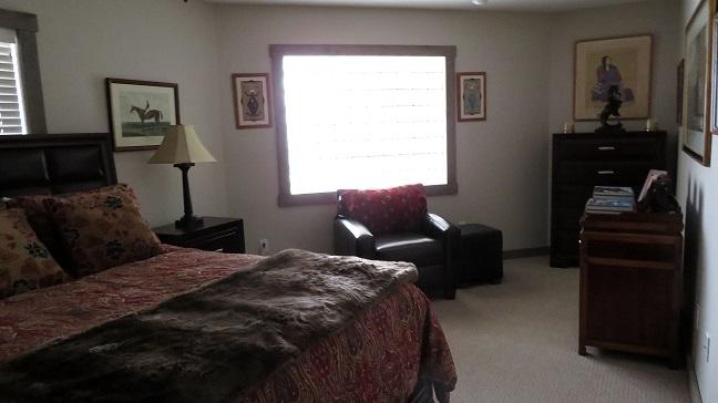 Bedroom(5)