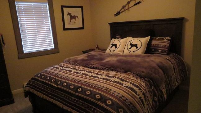 Bedroom(4)
