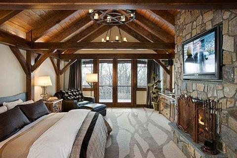 Slope Side-Bedroom(2)